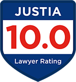 Justia Divorce Lawyers in Daytona Beach